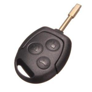 clé tibbe ford avec centralisation focus fiesta fusion ka c-max transit mondeo