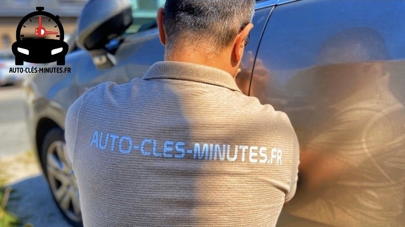 dépannage ouverture de portière de voiture | Reproduction clés de voiture | Réparation électronique automobile